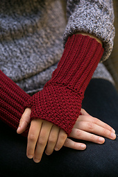Regal-wristwarmers_small_best_fit