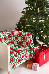 Poinsettie-throw_small_best_fit