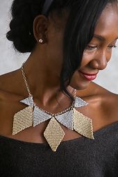 Geometric-glam-necklace_small_best_fit