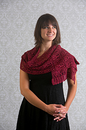 Metallic-lace-wrap_small_best_fit