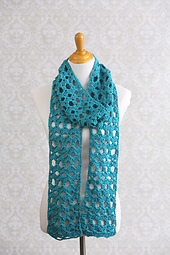 Teal-supreme-scarf_small_best_fit