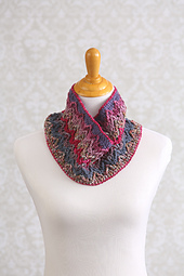 Spring-potpourri-cowl_small_best_fit