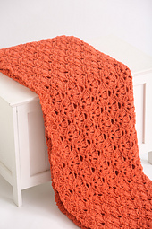 Coral-blossoms-afghan_small_best_fit