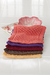 Dishclothstackers-knit_small_best_fit