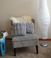 Big-stitch-pillow-set_small_best_fit
