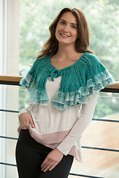 1flirty-ruffled-capelet1_small_best_fit