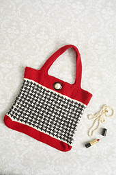 Houndstooth-boulevard-bag_small_best_fit