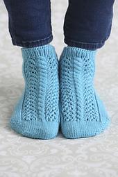 Deep-sky-socks_small_best_fit
