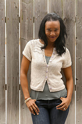 Sandy-shores-buttoned-top_small_best_fit