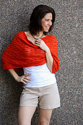 Wildfire-block-cowl-1_small_best_fit