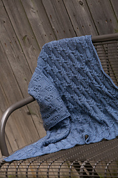 Denim-cables-baby-blanket_small_best_fit
