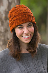 Luxor-slouch-hat_small_best_fit