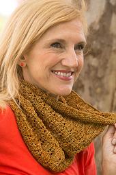 Almost-autumn-cowl_small_best_fit