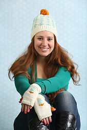 Arrowhead-hat-and-mittens-set_small_best_fit