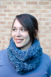Night-sky-cowl_small_best_fit