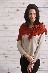 Diamond-lace-shawl_small_best_fit
