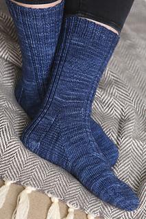 Secret-admirer-socks_small2