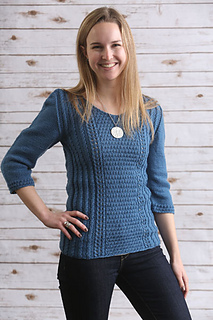 Ocean-waves-pullover_small2