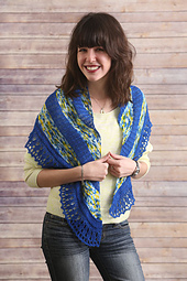 Blue-sky-shawl-1_small_best_fit