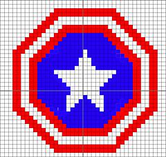 Captain_america_shield_small