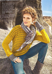 Stricktrends_1603_2__pullover_foto_small_best_fit