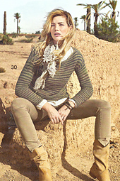 Stricktrends_1701_30_pullover_foto_cut_small_best_fit