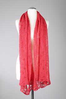 Oshu_scarf_pink_small2