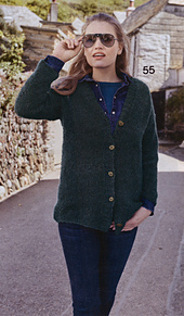 Stricktrends_1703_55_pullover_sm_small_best_fit