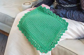 Kt16_handkerchief_030_small2