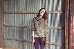 Crochet-winter-2016-0168_small_best_fit