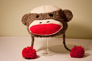 Sock_monkey_hat_sm__2__small2