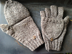 Mens_gloves_2_small