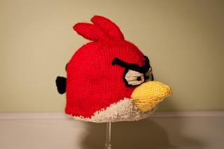 Red_bird_1_sm_small2
