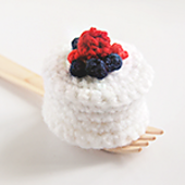 Crochet_berry_cheesecake_small_best_fit