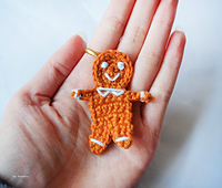 Yarnfood_gingerbreadmen_finished2_small_best_fit