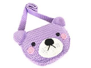 Bear_purse_cover_small2