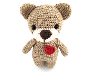 Toby_the_bear_cover_small2