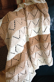 Baby_blankie_1_small2