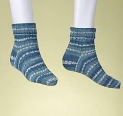 Happy_feet_small