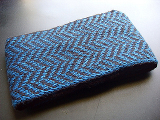 Ravelry Running V Scarf Pattern By Jessica Idreamnsweaters