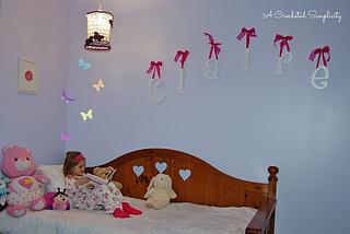 Butterflydreamslampbutterflies1_small2