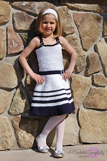 Stripedsundress10wm_small2