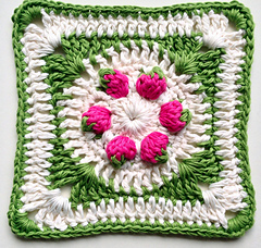 Pink_and_green_strawberry_block_small