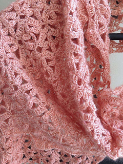Silk_shawl_3_sm_small2