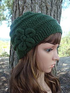 aa412bd2 patterns > IKnit4aCure Designs. > Women's Knit Hat