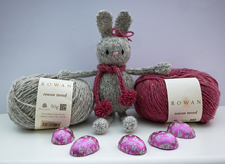 Easter_bunny_small2