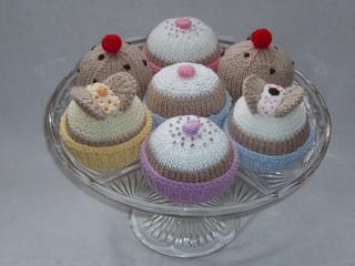 Plateofcakes7_small2
