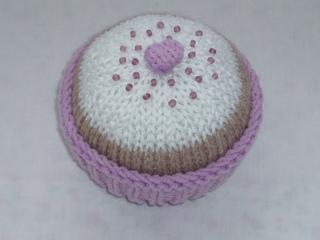 Purplecake_small2