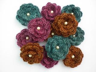Yarndale_flowers2_small2