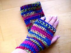 Knitting_6_554_small